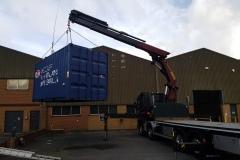 Stephen-McGrath-Transport-Truck-Mounted-Crane-Hire-1
