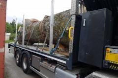 Stephen-McGrath-Transport-Truck-Mounted-Crane-Hire-11