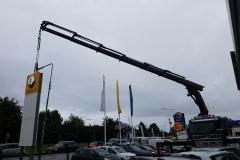 Stephen-McGrath-Transport-Truck-Mounted-Crane-Hire-12