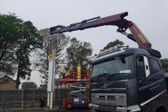 Stephen-McGrath-Transport-Truck-Mounted-Crane-Hire-15