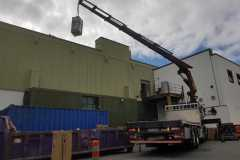 Stephen-McGrath-Transport-Truck-Mounted-Crane-Hire-17