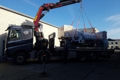Stephen-McGrath-Transport-Truck-Mounted-Crane-Hire-8