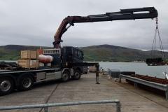Stephen-McGrath-Transport-Truck-Mounted-Crane-Hire-9